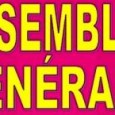 Le vélo club Nonantais tiendra son assemblée générale Vendredi 14 Novembre 2014 ) 20h à la salle de Nonant Le Pin