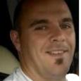 L accident entre un camion et un car de Puisseguin de vendredi 13 Octobre 2015 a fait 43 morts et parmi les victimes il y avait Cyril Aleixandre 31 ans...