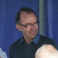 Lors de l'assemblée générale du comité de Normandie à Bagnole de l'Orne du samedi 20 décembre, notre ancien président Francis Girard a reçu la médaille de vermeil pour son implication...
