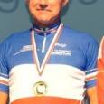 Denis Ganne a été sacré Champion de France des élus samedi à Vichy. Il conserve son titre de 2014. Félicitation !!!!!