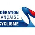 La FFC n a pas retenue notre candidature pour la coupe de France Minimes Cadettes 2016. Une déception pour le club.