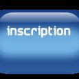 SAMEDI 02 AVRIL FFC RUGLES (27) Sebastien Raoult, Louis Lamy et Victor Lecocq-Préel DIMANCHE 03 AVRIL FFC SAINT JEAN DE MONTS (85) Margot Richez COULONCES (14) Jules Derenne LA NEUVE...