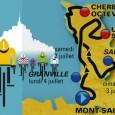 Le club organisera un déplacement en car le Samedi et le Dimanche pour voir l'arrivée des deux premières étapes du Tour de France 2016 à Utah Beach et à Cherbourg....